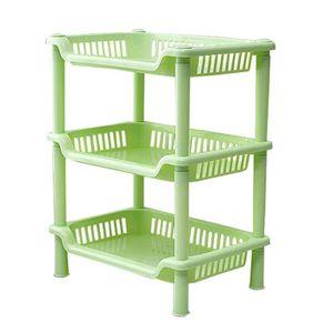 meuble rangement en plastique salle de bain achat vente meuble rangement en plastique salle. Black Bedroom Furniture Sets. Home Design Ideas
