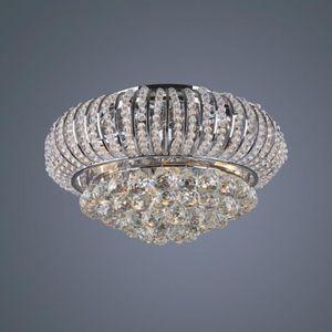 lustre anneau achat vente lustre anneau pas cher les soldes sur cdiscount cdiscount. Black Bedroom Furniture Sets. Home Design Ideas