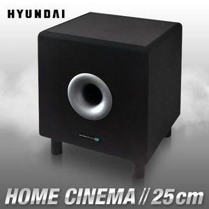 caisson de basse jamo achat vente caisson de basse jamo pas cher soldes cdiscount. Black Bedroom Furniture Sets. Home Design Ideas