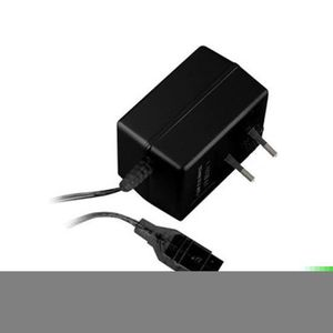 CHARGEUR CONSOLE Adaptateur secteur 220V pour console Sony PSP
