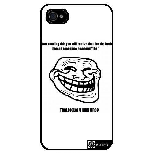 Hd Background Troll Face Happy Meme Art Black And White Wallpaper moreover Google Rebrand Google Cast Chromecast Built moreover Elephone S3 Um Novo Android Que Deve Conhecer furthermore Mobilefixnyc likewise Galaxy S7 Edge Case Ultra Hybrid. on samsung galaxy s7 edge