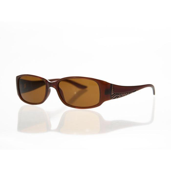 lunettes de soleil guess femme marron achat vente lunettes de soleil femme cdiscount. Black Bedroom Furniture Sets. Home Design Ideas