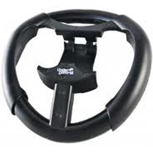 volant pour console ps3 achat vente volant volant pour console ps3 cdiscount. Black Bedroom Furniture Sets. Home Design Ideas