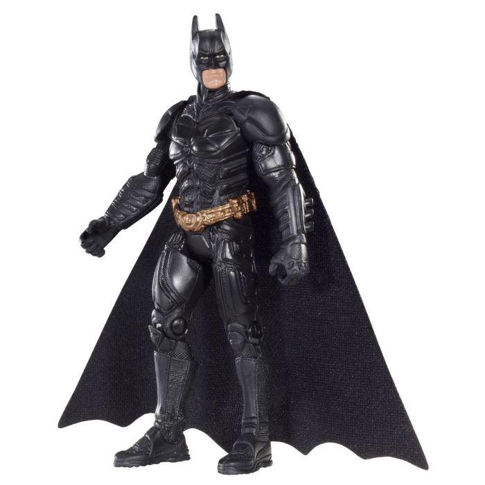 Jeux et jouets > batman > DC  clicsell