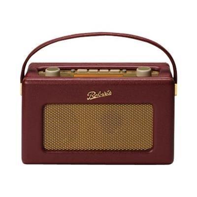 Roberts rd60 radio num rique dab fm rds achat for Radio numerique portable