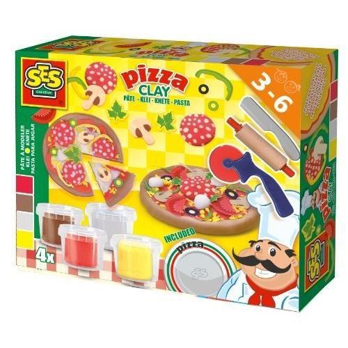 p 194 te 192 modeler fabrication de pizza achat vente p 226 te 224 modeler p 194 te 192 modeler fabrication