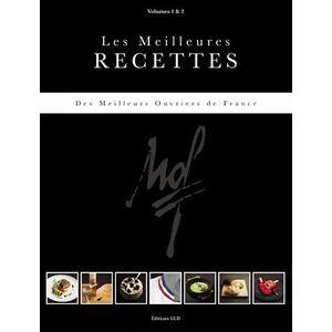 Livre cuisine vins recevoir cuisine recettes cuisine for Les meilleurs livres de cuisine
