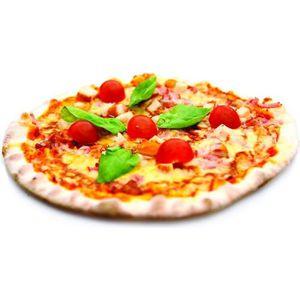 boite a pizza achat vente boite a pizza pas cher les soldes sur cdiscount cdiscount. Black Bedroom Furniture Sets. Home Design Ideas
