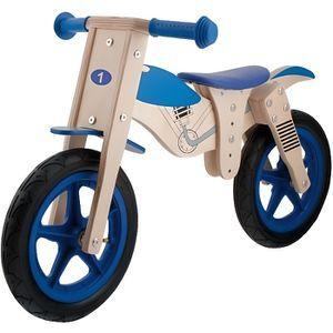 petite moto pour enfant achat vente jeux et jouets pas chers. Black Bedroom Furniture Sets. Home Design Ideas