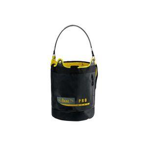 TRANSPORT MATERIEL Sac de rangement Bucket Béal pour petit matériel s