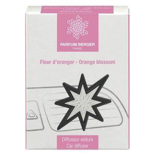 parfum fleur d oranger achat vente parfum fleur d oranger pas cher cdiscount. Black Bedroom Furniture Sets. Home Design Ideas