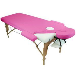 housse pour table de massage achat vente housse pour. Black Bedroom Furniture Sets. Home Design Ideas