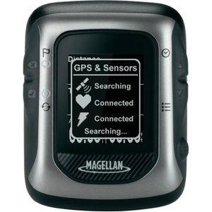Montre GPS Magellan Switch Up/HR
