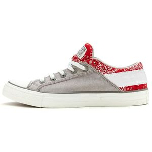 BASKET Chaussures Converse Chuck Taylor Band OX Formateur
