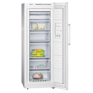 SIEMENS GS29NVW30 Congélateur armoire