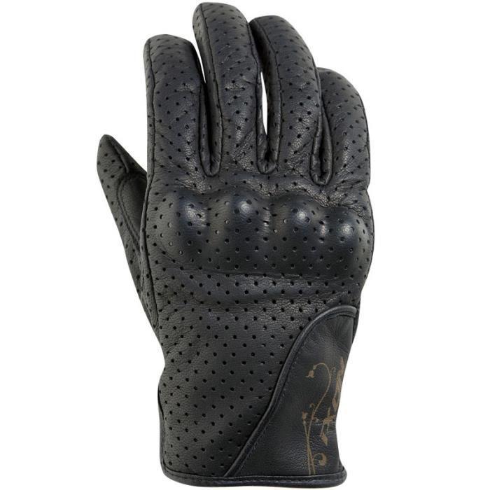 gants moto d 39 t pour femme ixon achat vente gants sous gants gants moto d 39 t pour. Black Bedroom Furniture Sets. Home Design Ideas