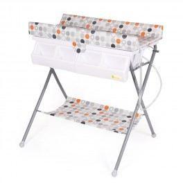 table langer pliante avec baignoire orange pictures to. Black Bedroom Furniture Sets. Home Design Ideas