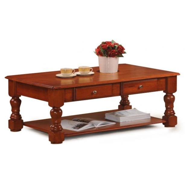 Table basse garonne achat vente table basse table - Table basse cdiscount ...