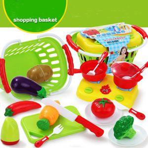ustensile de cuisine pour enfants achat vente jeux et jouets pas chers. Black Bedroom Furniture Sets. Home Design Ideas