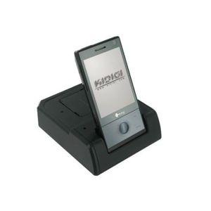 STATION D'ACCUEIL Station d'accueil USB Kidigi avec chargeur batt…