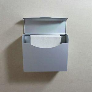 porte papier aluminium achat vente porte papier aluminium pas cher les soldes sur. Black Bedroom Furniture Sets. Home Design Ideas