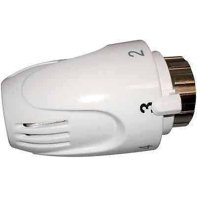 T te thermostatique bulbe liquide ref 1981357 pour robinetterie radiateur achat vente pi ce - Tete thermostatique radiateur ...