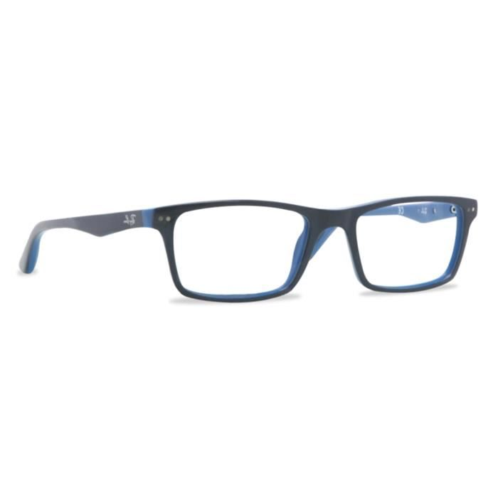 3d59a85cf4 Ray Ban 5288 - Bitterroot Public Library
