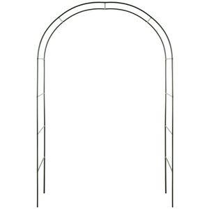 Arche pour jardin bois achat vente arche pour jardin for Arceaux de jardin