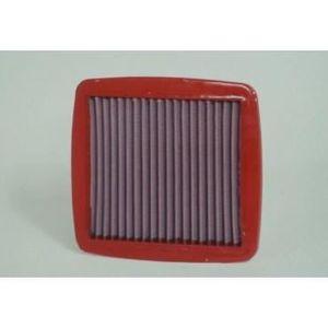 filtre a air 1200 bandit achat vente filtre a air 1200 bandit pas cher cdiscount. Black Bedroom Furniture Sets. Home Design Ideas