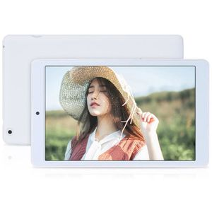 """TABLETTE TACTILE Teclast P80H 8"""" Tablette PC Android 5.1 MTK8163 64"""