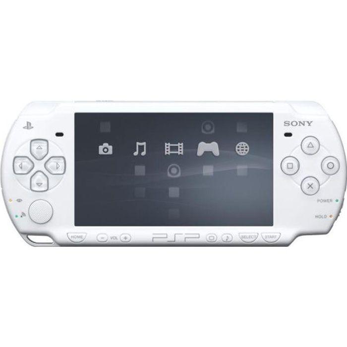 jeux pc video console consoles psp slim f