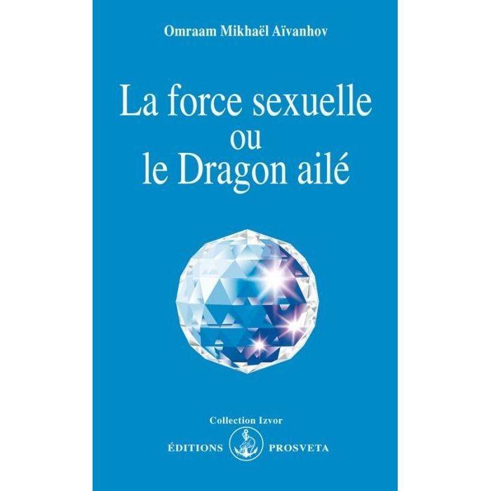 Force psychologie sexuelle fantasmes