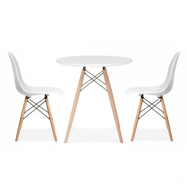 Table inspiration dsw medium achat vente table a for Inspiration dsw