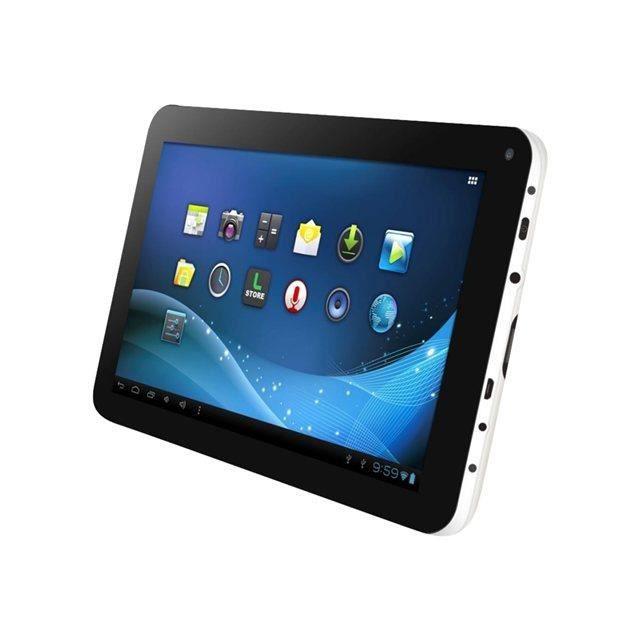 Chargeur secteur tablette logicom tab950 prix pas cher - Tablette logicom pas cher ...