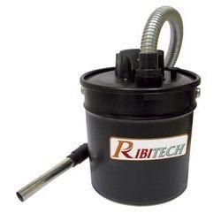 Bidon Aspirateur Cendres : aspirateur bidon cendres motoris 800w cenerix achat ~ Edinachiropracticcenter.com Idées de Décoration