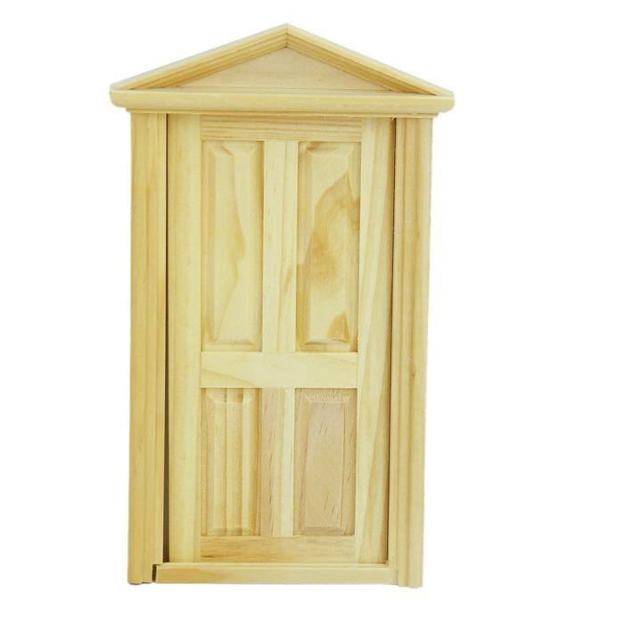 Panneau de bois exterieur achat vente panneau de bois for Panneau en bois exterieur