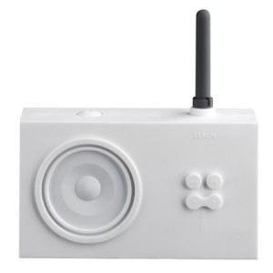 Radio salle de bain les bons plans de micromonde - Radio salle de bain design ...