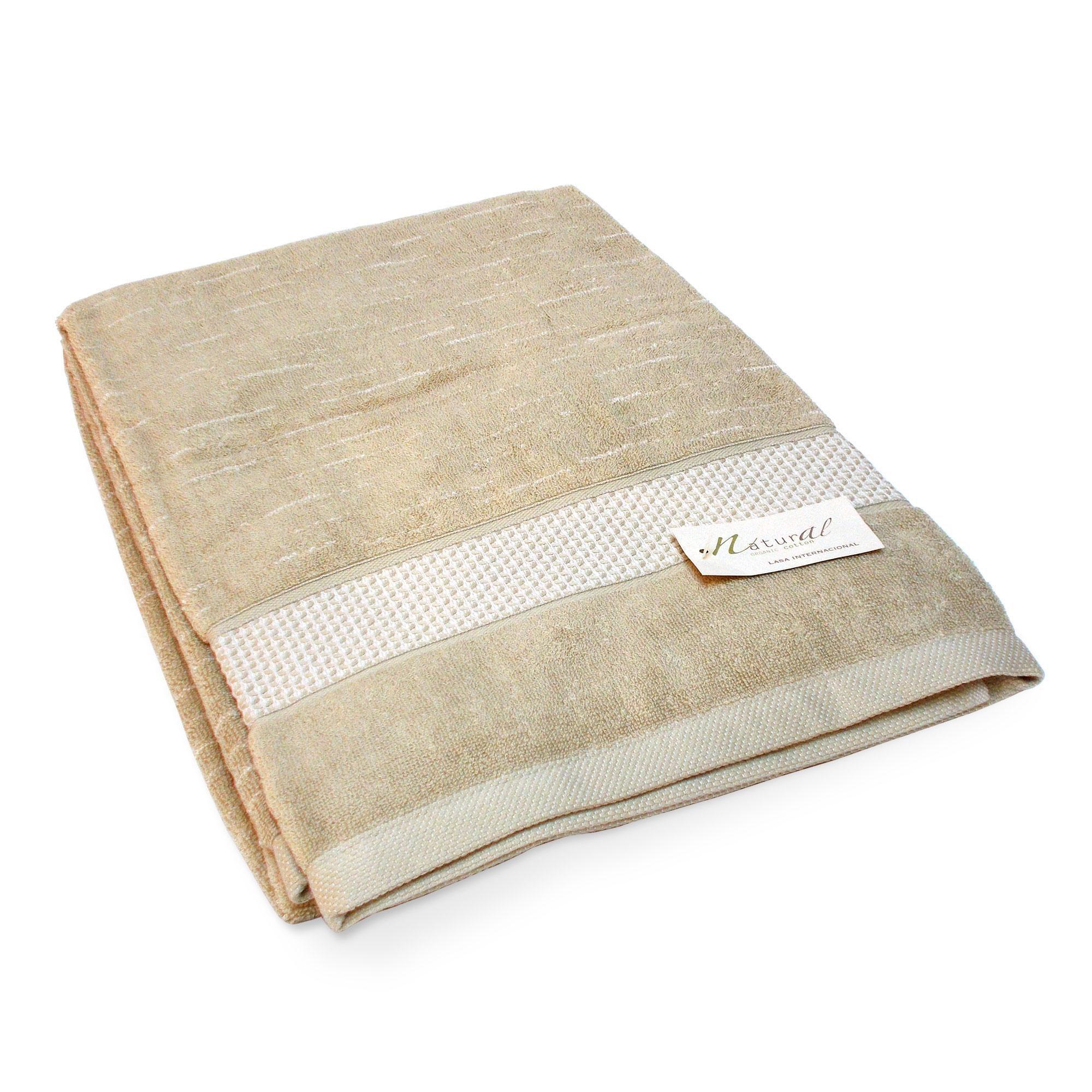 drap de bain 90x200 cm ficus vert 500 g m2 pur achat vente serviettes de bain cdiscount. Black Bedroom Furniture Sets. Home Design Ideas