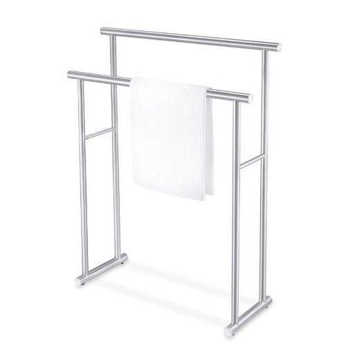 Zack 40245 meuble porte serviette zack finio im achat for Meuble porte serviette