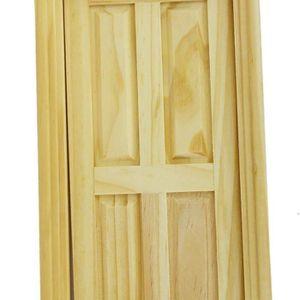 Panneau bois exterieur achat vente panneau bois for Panneau bois exterieur pas cher