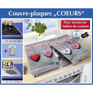 protection pour plaque de cuisson achat vente protection pour plaque de cuisson pas cher. Black Bedroom Furniture Sets. Home Design Ideas