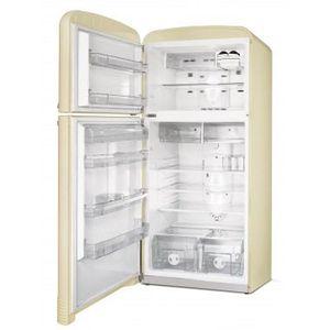 refrigerateur grande capacite achat vente refrigerateur grande capacite pas cher cdiscount. Black Bedroom Furniture Sets. Home Design Ideas