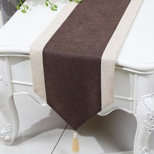 Nappe Table Basse Achat Vente Nappe Table Basse Pas Cher Cdiscount