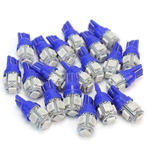 led lampe ampoule bleu pour voiture achat vente led lampe ampoule bleu pour voiture pas cher. Black Bedroom Furniture Sets. Home Design Ideas