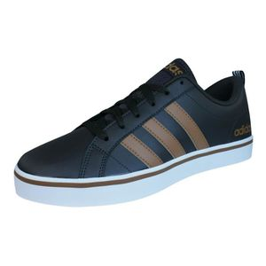 BASKET adidas Neo Pace VS Baskets hommes - Chaussures
