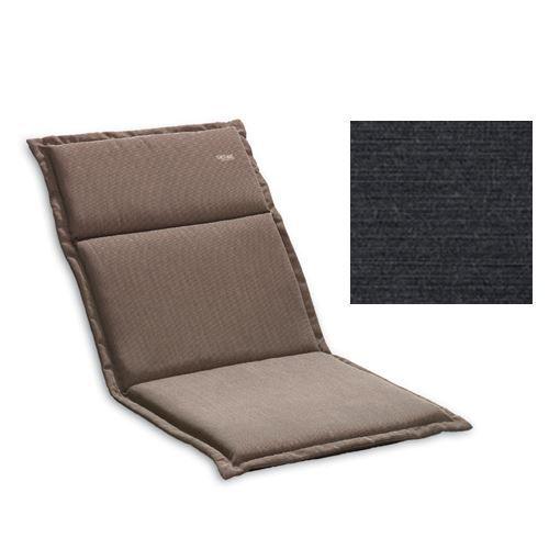 coussin pour fauteuil dossier bas achat vente coussin d 39 ext rieur coussin pour fauteuil. Black Bedroom Furniture Sets. Home Design Ideas