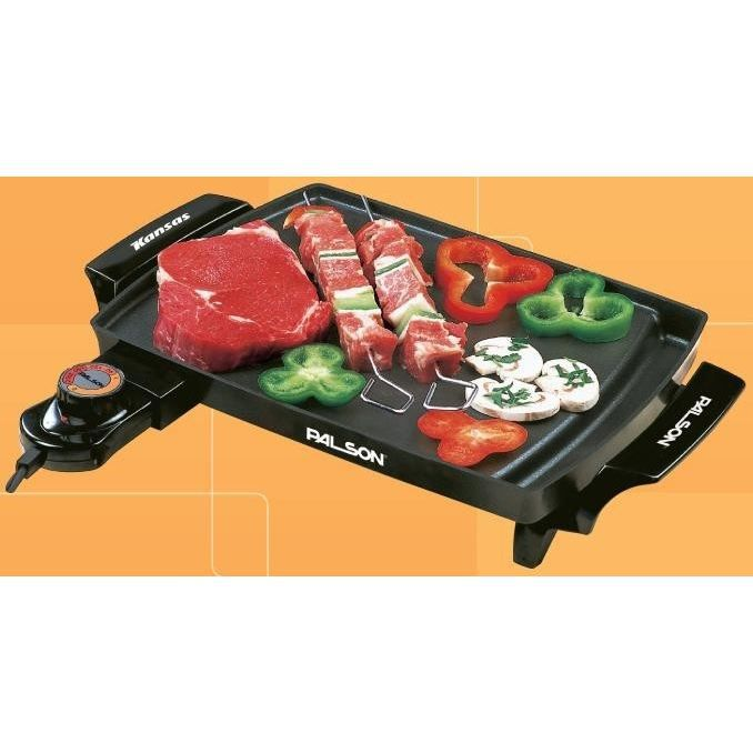 Plancha electrique facile a nettoyer top plancha - Nettoyer grille barbecue rouillee ...