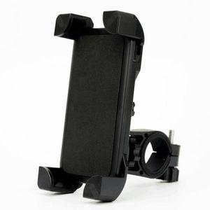 support velo pour smartphone achat vente support velo. Black Bedroom Furniture Sets. Home Design Ideas