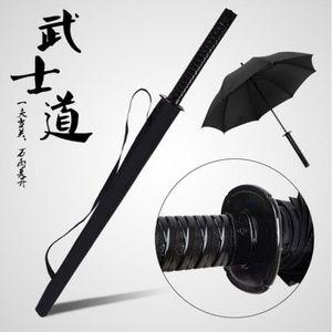 PARAPLUIE Parapluie de Samurai Japonais Importation Exclusiv