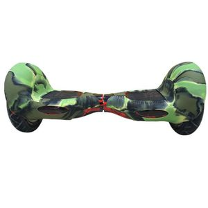 Hoverboard 10 pouces achat vente hoverboard 10 pouces for Housse hoverboard